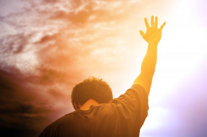 Если вы станете просить Аллаха о чем-то, то просите Его о Фирдаусе (Фото: shutterstock.com).