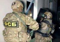 В России выявлено более 1 870 террористических и экстремистских преступлений