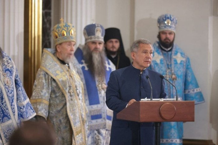 Фото: Сергей Елагин / business-gazeta.ru.