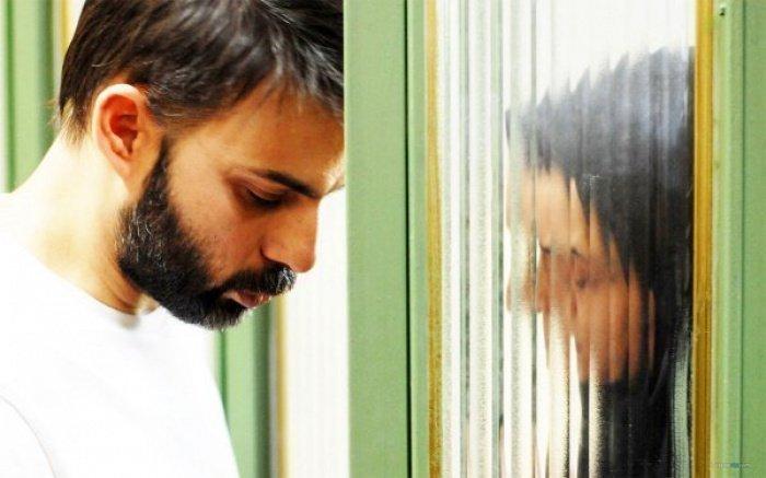 10 правил развода в исламе (Фото: google.com).