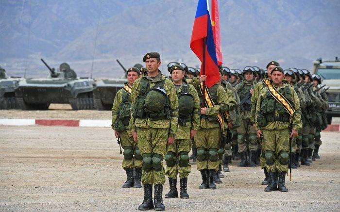 Фото: Михаил Воскресенский / РИА Новости.