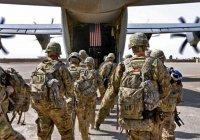 США эвакуируют из Афганистана свыше 20 тысяч афганцев
