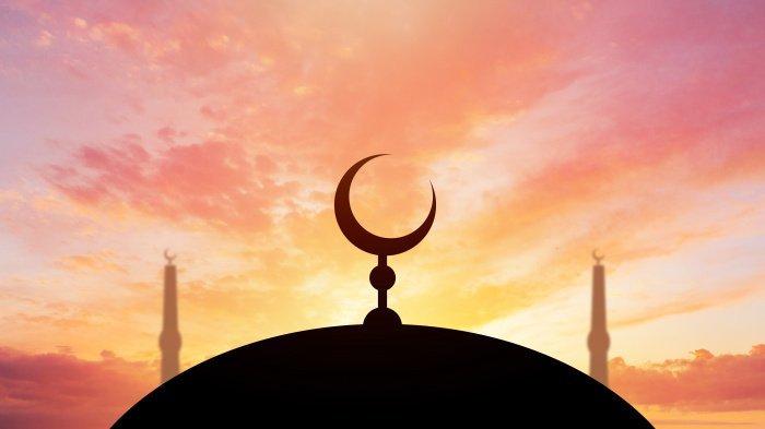 Племя Надир было выселено из Медины (Фото: shutterstock.com).
