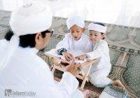 Наставление пятницы: «Нет принуждения в принятии ислама»
