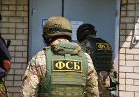 Восемь подозреваемых в экстремизме задержаны в Ставропольском крае