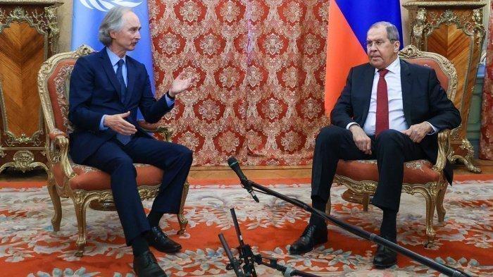 Фото: tvzvezda.ru.