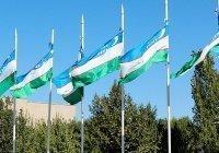В Узбекистане состоятся выборы президента