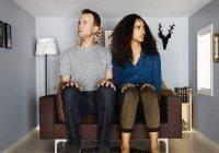 Психолог рассказала, чем опасно проживание в маленьких квартирах