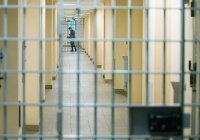 Житель Ставрополья получил 15 лет за пропаганду ИГИЛ среди заключенных