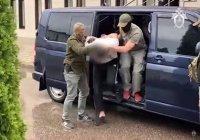 Задержанные на Ставрополье экстремисты готовили теракт в Кисловодске