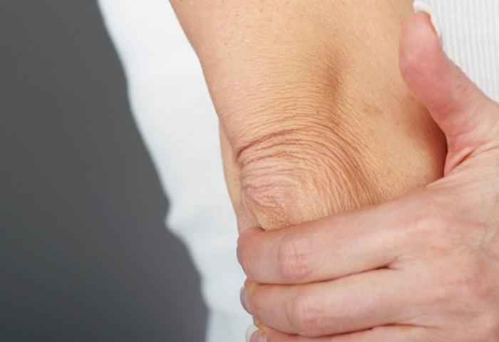 Фото: estet-portal.com.