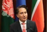Посол Афганистана рассказал о татарах, проживающих в стране