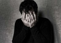 Стали известны регионы, лидирующие по числу пациентов с расстройствами психики