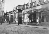 Как и для чего татарские торговцы осваивали просторы Финляндии?
