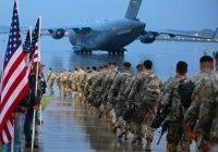 Опрос показал, сколько жителей США считают войну в Афганистане ошибкой