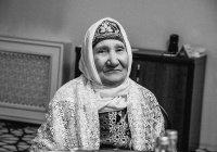 Муфтий выразил соболезнования в связи с кончиной Альмиры Адиатуллиной