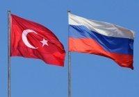 В Турции назвали условие для признания Крыма частью России