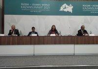 «Медиа о религии: хайп или факты»: в Казани обсуждают религиозную журналистику