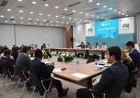 Дипломатия и постковидный мир: что ждёт молодых дипломатов
