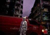 ООН назвала страну, которая превращается в суперраспространителя коронавируса