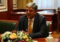 Посол: Пакистан считает отношения с Россией фактором стабильности