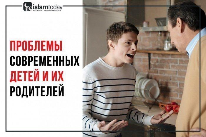 С нынешними подростками не в состоянии справиться ни психологи, ни государство (Фото: medtyumen.ru).