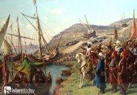 Как жили немусульмане в Османской империи?