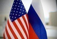 МИД РФ: Москва готова к контактам с США по антитеррору