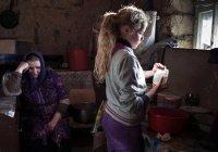 Назван способ вдвое снизить бедность в России