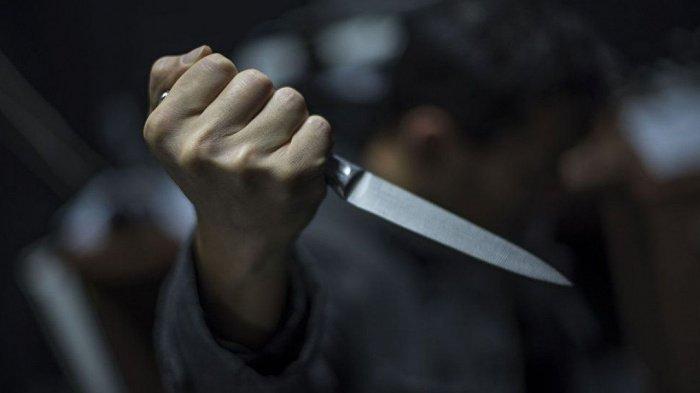 Хизр (а.с.) подошел и убил подростка (Фото: tvkrasnodar.ru).