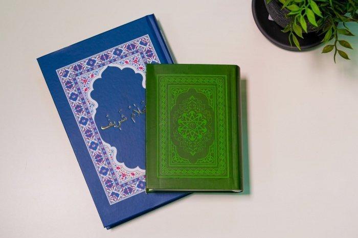 Капиталовложение для ахирата: поучительная история двух пророков