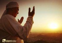 Имеем ли мы право просить Рай у Аллаха?