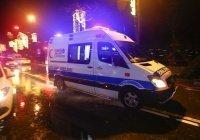 Семьи погибших в ДТП в Турции получат по миллиону рублей