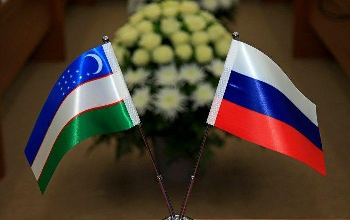 Фото: © пресс-служба Министерства экономики и промышленности Республики Узбекистан.