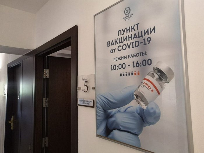 Фото: пресс-служба администрации Краснодарского края.