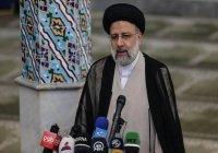 Инаугурацию нового президента Ирана посетят представители 73 стран