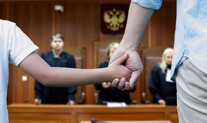 Фото: psinshoko.ru.