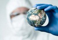 Число заразившихся коронавирусом в мире перевалило за 200 млн