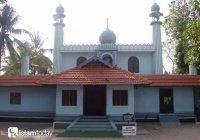 Старейшая мечеть в мире: символ сосуществования различных культур