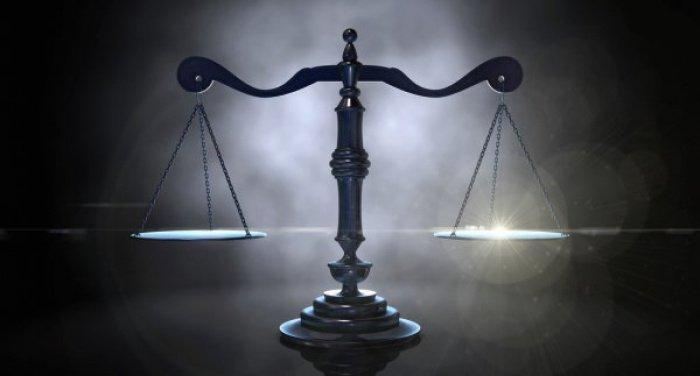 Дауда (а.с.) был наместником в качестве судьи (Фото: depositphotos.com).