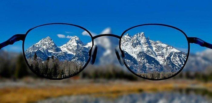Пророку Якубу (а.с.) вернулось зрение (Фото: duckstories.net).