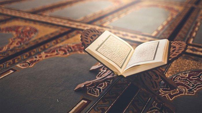(Фото: islam.ru).