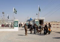Пакистан ответил на обвинения в укрывательстве боевиков «Талибана»