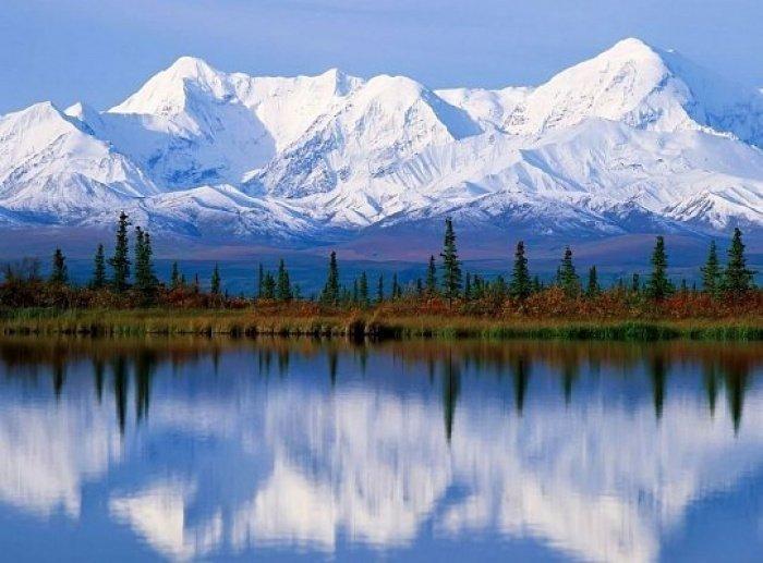 Среднеазиатские религиозные деятели и купцы занимали важное положение в Сибири (Фото: wikiway.com).