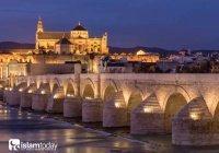 Мескита: чем знаменита испанская мечеть?