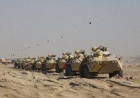 База РФ в Таджикистане получила новое вооружение на фоне обострения в Афганистане