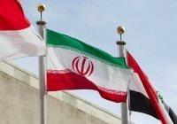 Русскоязычный телеканал может появиться в Иране