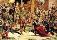 Как жили мусульмане после завоевания Казани?