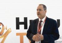 Посол Бахрейна: «С Татарстаном нас связывают тёплые братские узы» (Видео)
