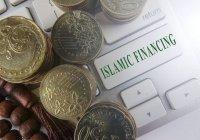 Татарстанцев призвали оценить необходимость исламского финансирования (+проголосовать)